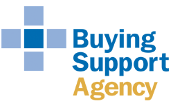 buyingsupportagency